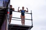 Fotoreport z High Jumpu 2011 - fotografie 29