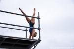 Fotoreport z High Jumpu 2011 - fotografie 30