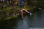 Fotoreport z High Jumpu 2011 - fotografie 31
