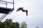 Fotoreport z High Jumpu 2011 - fotografie 32