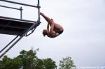 Fotoreport z High Jumpu 2011 - fotografie 34