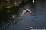 Fotoreport z High Jumpu 2011 - fotografie 35