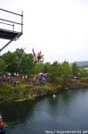 Fotoreport z High Jumpu 2011 - fotografie 36