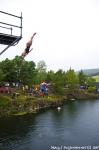 Fotoreport z High Jumpu 2011 - fotografie 37