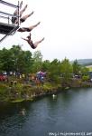 Fotoreport z High Jumpu 2011 - fotografie 38