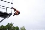 Fotoreport z High Jumpu 2011 - fotografie 39