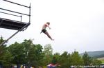 Fotoreport z High Jumpu 2011 - fotografie 40