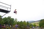 Fotoreport z High Jumpu 2011 - fotografie 41