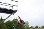 Fotoreport z High Jumpu 2011 - fotografie 42