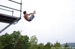 Fotoreport z High Jumpu 2011 - fotografie 43
