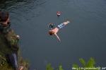 Fotoreport z High Jumpu 2011 - fotografie 44
