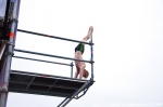 Fotoreport z High Jumpu 2011 - fotografie 45