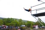 Fotoreport z High Jumpu 2011 - fotografie 46