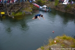 Fotoreport z High Jumpu 2011 - fotografie 47