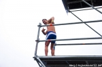 Fotoreport z High Jumpu 2011 - fotografie 48