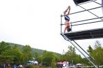 Fotoreport z High Jumpu 2011 - fotografie 50