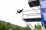 Fotoreport z High Jumpu 2011 - fotografie 51