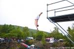 Fotoreport z High Jumpu 2011 - fotografie 53