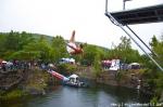 Fotoreport z High Jumpu 2011 - fotografie 54