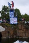 Fotoreport z High Jumpu 2011 - fotografie 55