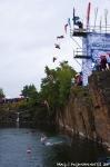 Fotoreport z High Jumpu 2011 - fotografie 56
