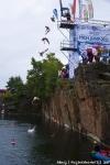 Fotoreport z High Jumpu 2011 - fotografie 57