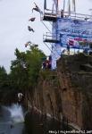 Fotoreport z High Jumpu 2011 - fotografie 58