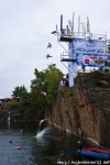 Fotoreport z High Jumpu 2011 - fotografie 59