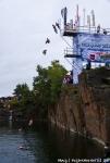Fotoreport z High Jumpu 2011 - fotografie 60