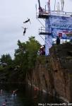 Fotoreport z High Jumpu 2011 - fotografie 61