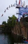 Fotoreport z High Jumpu 2011 - fotografie 62