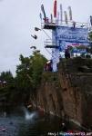 Fotoreport z High Jumpu 2011 - fotografie 64