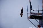 Fotoreport z High Jumpu 2011 - fotografie 65