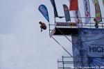 Fotoreport z High Jumpu 2011 - fotografie 66