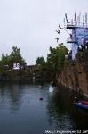 Fotoreport z High Jumpu 2011 - fotografie 68