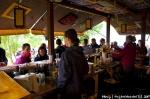 Fotoreport z High Jumpu 2011 - fotografie 69