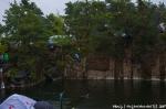 Fotoreport z High Jumpu 2011 - fotografie 72