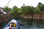 Fotoreport z High Jumpu 2011 - fotografie 75
