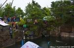 Fotoreport z High Jumpu 2011 - fotografie 76