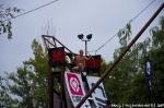 Fotoreport z High Jumpu 2011 - fotografie 77