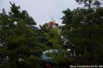 Fotoreport z High Jumpu 2011 - fotografie 79