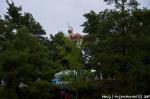 Fotoreport z High Jumpu 2011 - fotografie 80
