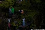 Fotoreport z High Jumpu 2011 - fotografie 82