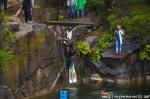 Fotoreport z High Jumpu 2011 - fotografie 83