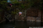 Fotoreport z High Jumpu 2011 - fotografie 84