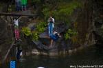Fotoreport z High Jumpu 2011 - fotografie 85