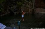 Fotoreport z High Jumpu 2011 - fotografie 86