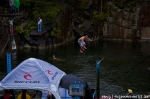Fotoreport z High Jumpu 2011 - fotografie 87