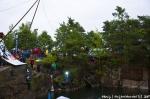 Fotoreport z High Jumpu 2011 - fotografie 88