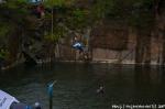 Fotoreport z High Jumpu 2011 - fotografie 89